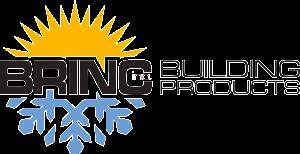 Brinc logo